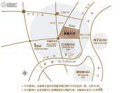 梵悦天御交通图
