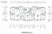 金龙湾0室0厅0卫0平方米户型图
