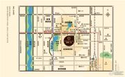 FFC国海广场规划图