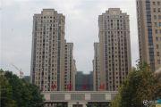 华鼎星城外景图