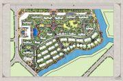 天河理想城规划图