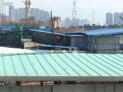 碧桂园・十里江湾外景图