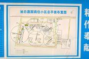 旭日海岸规划图