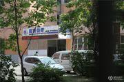 吉大文昌路55�院外景图