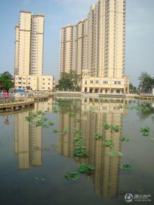 广汇东湖城