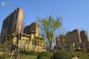 中华世纪城实景图