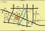 德瑞・太阳公元交通图