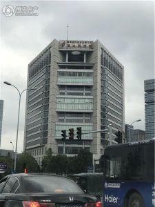 融创东投悦湾
