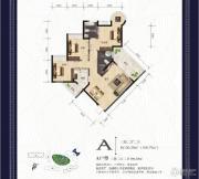 碧水兰庭0室0厅0卫0平方米户型图