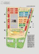 立达国际汽配城规划图
