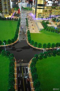 江门东汇城