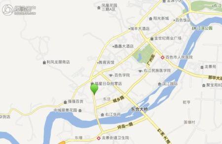 路桥锦绣国际