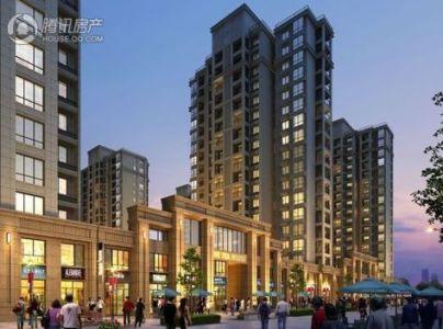 浙海商业广场