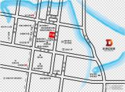 新名园规划图