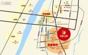 鹿鼎国际红酒城规划图