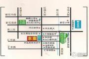品阁交通图