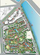 裕邦・新外滩规划图