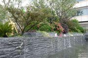 龙湖北城天街实景图