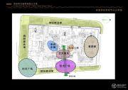 奕铭・阳光城规划图
