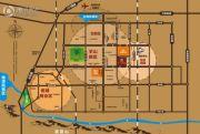 恒大翡翠龙庭交通图