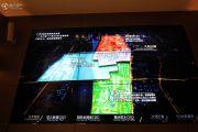 天荟公馆规划图