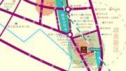 南大领寓交通图