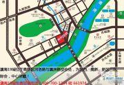 瀛海19城看图说房