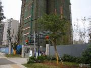 兆安・现代城实景图