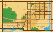 花样年别样城规划图