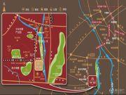 五矿・名品规划图