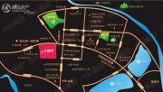 尚品V都市交通图
