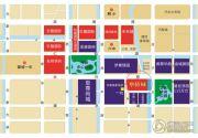 华侨城规划图