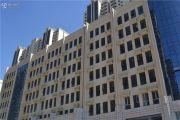 东瑞怡ONE公寓外景图